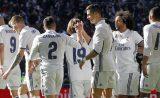 Real v Granada, 5-0 : Zidane égale le record de Luis Enrique !