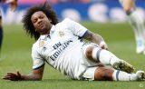 Real Madrid : Les convoqués, Marcelo de retour