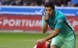 Gérone v Barça : 0-3, Un belle série qui continue