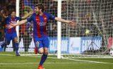 Barça : S.Roberto disputera la finale de la Copa malgré le carton rouge