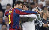 """Real Madrid v Barça, (23h) : Pour une autre """"remontada"""" historique"""