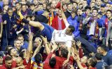 Liga : Un Levante historique !