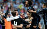 La Corogne v Real Madrid, 0-3 : La liga est lancée !