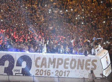 Ligue des Champions : Real Madrid – Liverpool, le 26 mai à Kiev