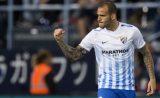 Atletico : Sandro a passé sa visite médicale