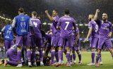 Real Madrid v Man.United (20h45): Le premier choc de la saison