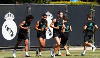 Real Madrid v Athletic (21h30) : Dernier test avant le Bayern Munich