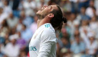 Celta Vigo v Real Madrid, 2-2 : La Liga s'éloigne pour les madrilènes…