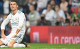 Real Madrid v Betis, 0-1 : Madrid battu à domicile