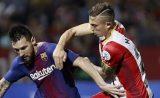 Barça : La curieuse conversation entre Messi et Maffeo