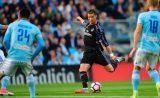 Real Madrid : Cristiano met la pression à Florentino