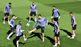Girona v Real Madrid (16h15) : Du spectacle à Montilivi