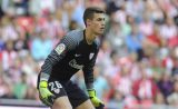 Real : Transfert imminent de Kepa, la clause sera payée