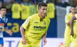 Barça : Rodrigo dans le viseur