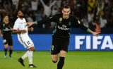 Al-Jazira v Real Madrid, 1-2 : Les madrilènes se qualifient dans la souffrance