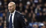 """Real Madrid : Zidane """"Nous n'allons pas faire de haie d'honneur au Barça"""""""