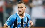 Barça : Arthur arrivera en 2019