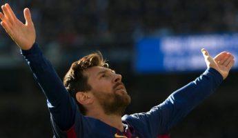 Real Sociedad v Barça (20H45) : Une onzième revanche !