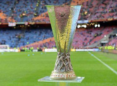 Ligue Europa : Tirage compliqué pour Villarreal et l'Athletic