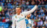 Liga : Le Real Madrid et le Barça explosent les compteurs