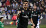 Leganés v Real Madrid, 0-1 : Asensio sauve les merengues !
