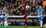 Chelsea v Barça, 1-1 : Messi met fin à la malédiction