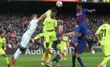Barça v Getafe (0-0) : Les Blaugranas tenus en échec