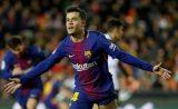 Valence v Barça, 0-2 : Cinquième finale consécutive pour les Blaugranas !