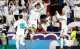 Bilan des matchs aller des équipes espagnoles en Europe