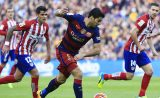 Barça v Atlético (16h15) : Gagner à tout prix