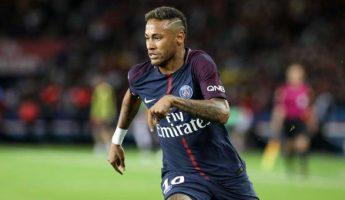 PSG : Nike, la clé du transfert de Neymar au Real Madrid ?
