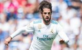 Real Madrid : Isco se confie sur son mal-être sur Twitter