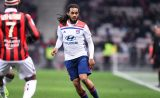Lyon alignera Jason Denayer contre Barcelone