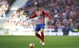 Atlético de Madrid : Lucas Hernandez de retour