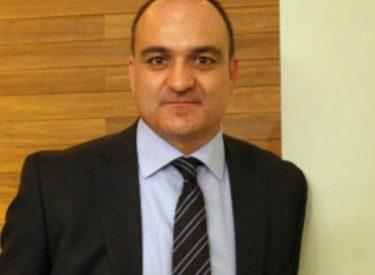Andreu Subies, le vice-président de la Fédération espagnole, démissionne.