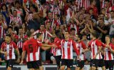 L'Athletic Bilbao s'impose à Gérone