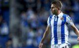 Kevin Rodrigues (Real Sociedad) a nouveau blessé