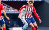 Atlético : Antoine Griezmann revient sur la victoire contre le Celta Vigo.