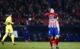 Atlético de Madrid : Nikola Kalinic absent face à l'Espanyol Barcelone