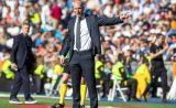 Zidane n'écarte une arrivée de Pogba au Réal